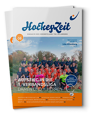 hockeyzeit8 cover 300x375
